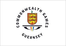 Guernsey Commonwealth Games Association LBG