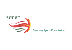 Guernsey Sports Commision